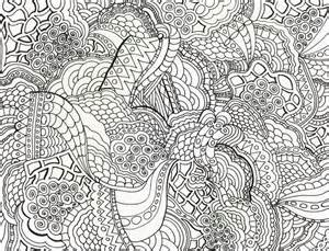 coloring pages to print for adults coloring pages free printable color pages for adults
