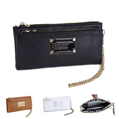 Percy Navy Clutch 17 best images about marc by marc on s shoulder bags paragraph and logos