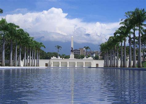 imagenes de venezuela lugares turismo en venezuela destinos