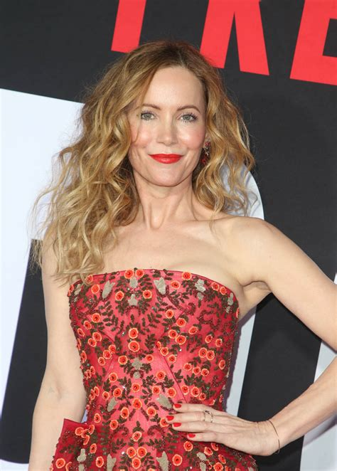 leslie mann best comedy movies blockers movie review starring leslie mann and john cena