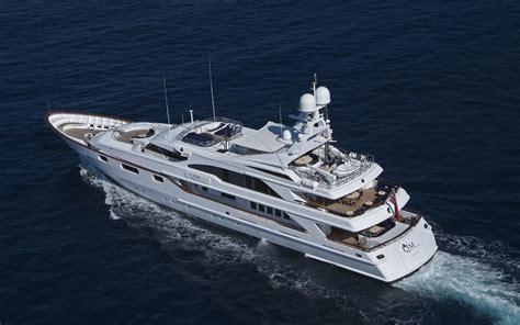 yacht london yacht qm of london benetti yachts charterworld luxury