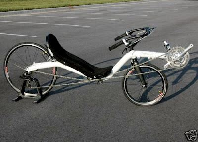 most comfortable bike for long distance your century bicycle s page 8 bike forums