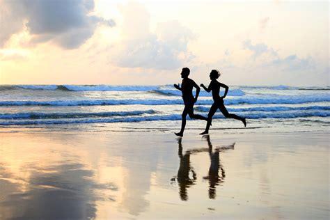 imagenes mamonas en la playa consejos para bajar de peso antes de las vacaciones ccn