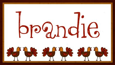 free thanksgiving name card templates free printables thanksgiving place cards home cooking