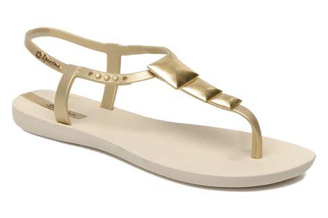 sol sandal flip flops sol sandal beige gold
