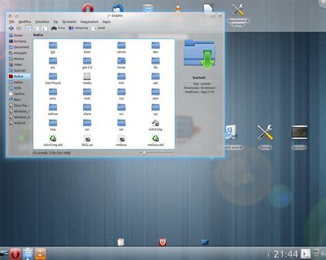 desktop themes kubuntu how can i customize plasma default wallpaper activity and