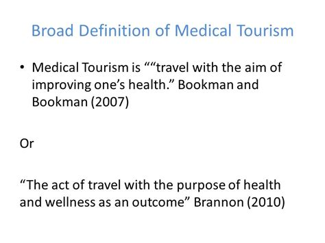 broader themes definition case study tom200 impacts of tourism diane drummond ppt