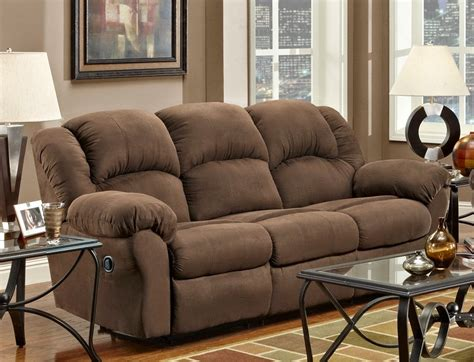 best home furnishings sofa reviews the best home furnishings reclining sofa reviews