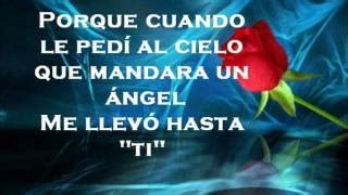 download mp3 te amo mi amor r 237 o roma por eso te amo