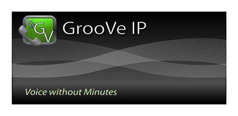 grooveip apk groove ip v1 3 4 apk for android stayhere
