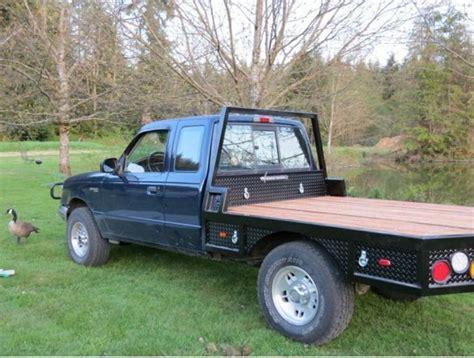 ford ranger truck bed 82 best trucks images on pinterest custom trucks pickup