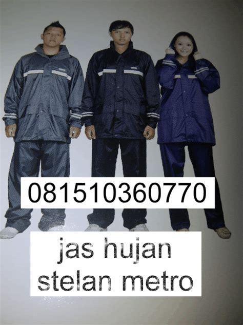 Ready Ready Ready Ready Jas Hujan Stelan Torch 68309 Tiger C jas hujan tiger stelan metro kualitas diatas rosida