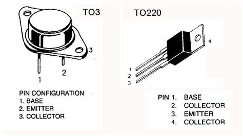 transistor k30a equivalent transistor mosfet de potencia datasheet 28 images tip122 transistor de potencia darlington