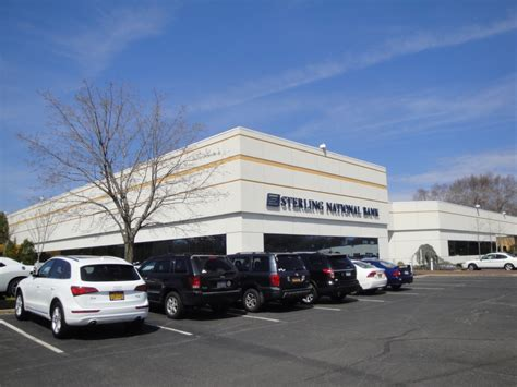 sterling bank ny gallery hempstead stucco supply