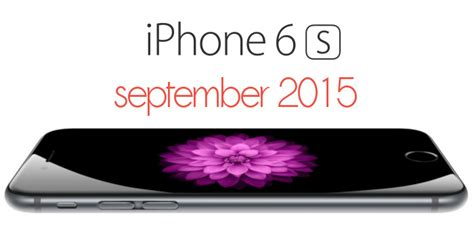 iphone 6 s release pope francis vs iphone 6s release ct101 digital storytelling