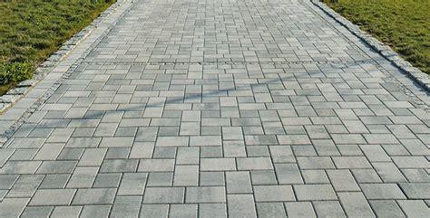 rasenkantensteine beton gewicht kronimus 214 ko pflaster k4 160x240x60 mm grau anthrazit