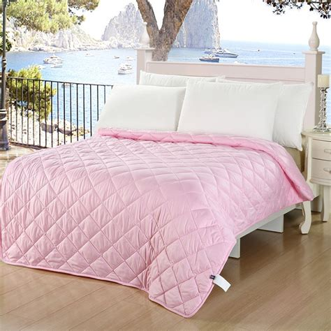 lightweight summer bedding pink bedding sets ease bedding with style