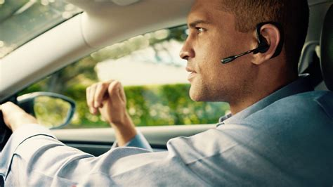 icbc boat trailer insurance cost distracted driving in bc what you need to know before