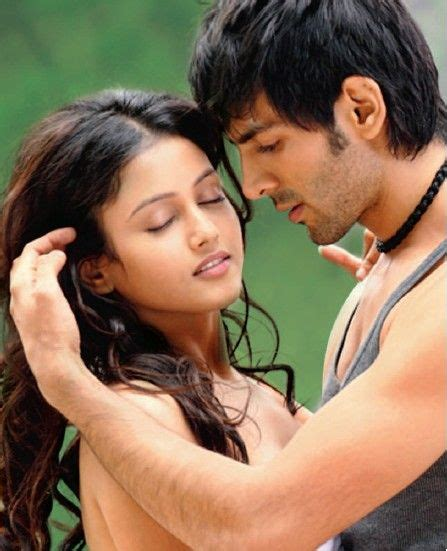 film india romance 11 best kaanchi movie stills images on pinterest