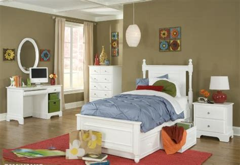 youth bedroom furniture toronto youth bedroom furniture toronto and children bedroom