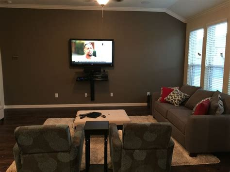 sherwin williams virtual taupe house paint colors