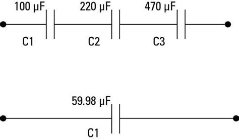 capacitor in series with l capacitor in series with l 28 images gmkp series 3p 4 l low voltage power capacitor franke