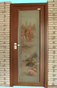 bathroom door designs bathroom doors