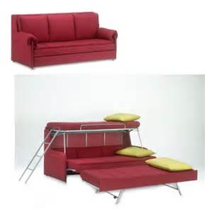 Sofa Bed Assertiveness Sofa Beds For Small Spaces