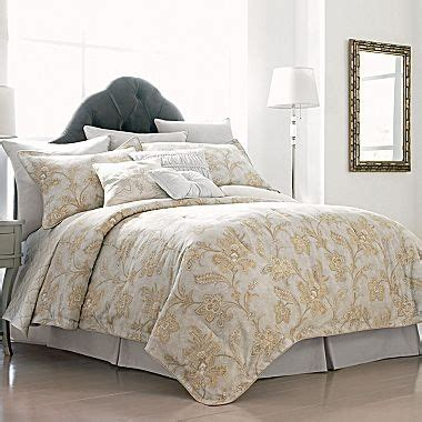 chelsea bedroom collection jcpenney home my heart 1000 images about beds on pinterest pewter cindy