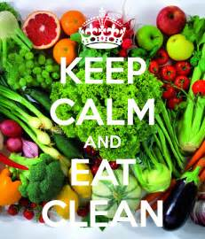 clean dinner what is clean gainesville health fitness