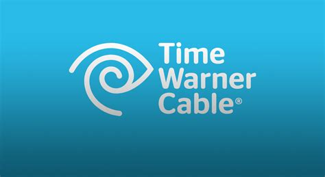 news 14 raleigh time warner cable media a win for net neutrality federal appeals court upholds fcc