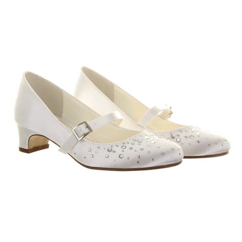 communion shoes rainbow cherry communion shoes wedding shoes