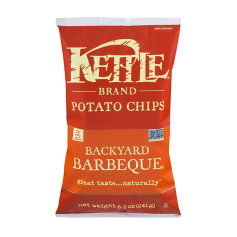 Backyard Bbq Kettle Chips Save Plus On Walmart Seller Reviews Marketplace Rating