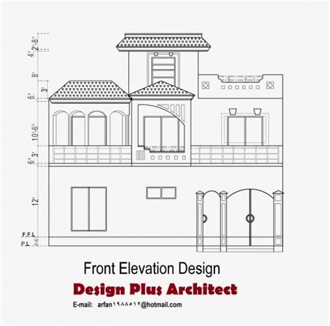 2d house design 2d house plans with designing house floor plans