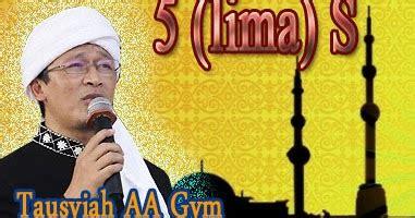 download mp3 ceramah kang ibing shalat 5 waktu 5 lima s kumpulan khutbah jum at
