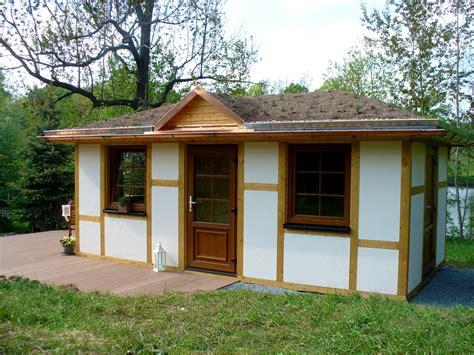 carport gartenhaus gartenhaus inklusive ger 228 tehaus carport scherzer