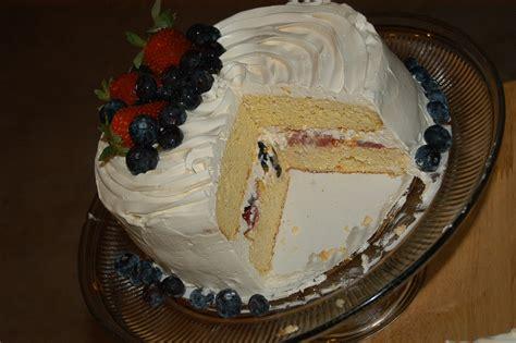 strawberry chantilly cake fresh market