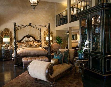 Marge Carson Bedroom Furniture Marge Carson Furniture My Favorite Marge Carson Pinterest