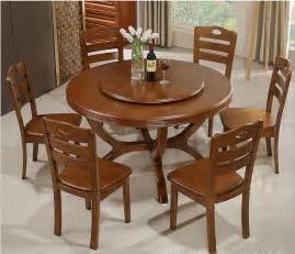 Dining Table Prices Pics For Gt Wooden Dining Table With Price