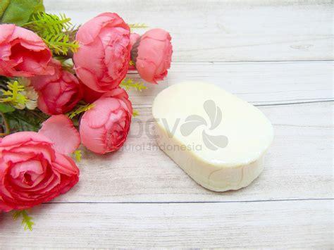 Sabun Untuk Kulit sabun mandi yang bagus untuk kulit kering adev