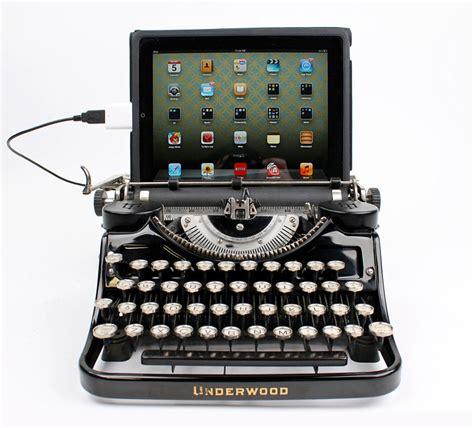 Good Christmas Music Meme #4: Usb-typewriter-computer-keyboards-xl.jpg