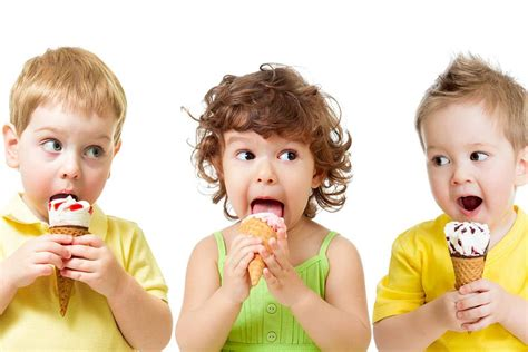 comfort the children comfort eating kids how to help children handle stress