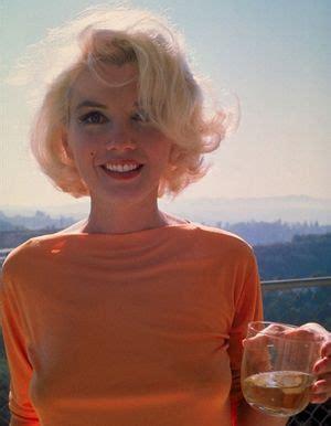 older women with platinum blonde pink hair guide to blonde hair vintage pinterest blonde