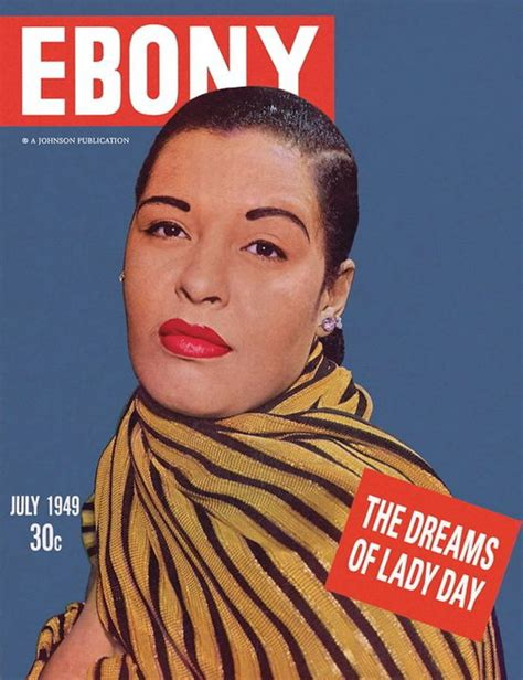 Latifah Covers Billie Holidays Travlin Light by Billie Rwsoiree
