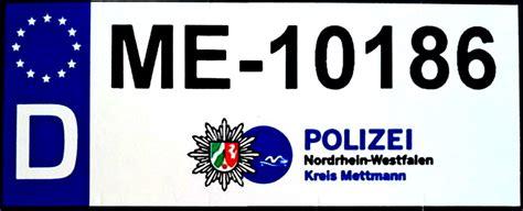 Aufkleber Polizei Fahrrad by Pol Me Block It Polizei Codiert Wieder Ihre Fahrr 228 Der