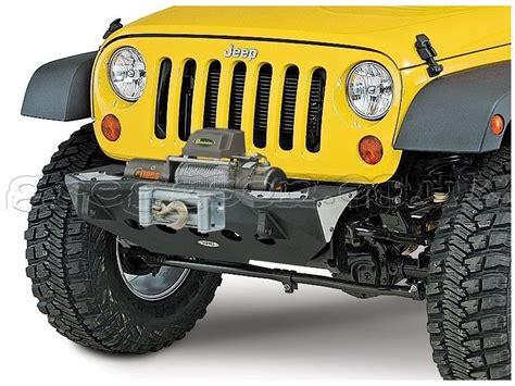 jeep jk bull bar jeep wrangler jk bull bar for front bumper m o d xrc
