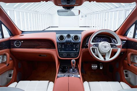 inside bentley inside bentley where the future s being built by hand by