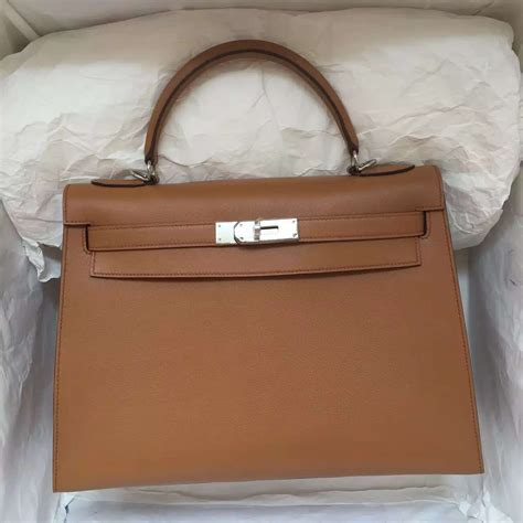 Tas Hpo Hermes Hrg Sale buy hermes sellier hermes crocodile bag