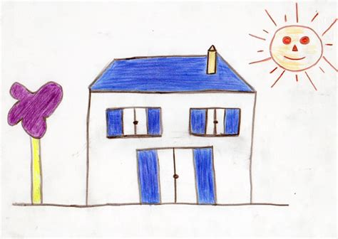 test della casa casa dolce casa alqamah