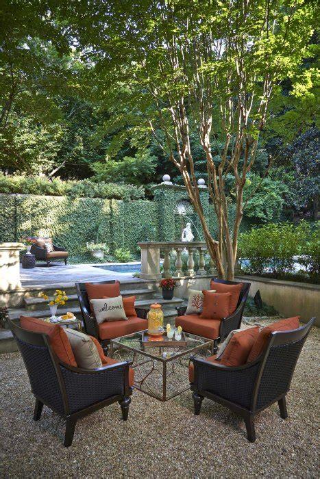 peak season patio furniture peak season outdoor furniture spas ponds the backyard store